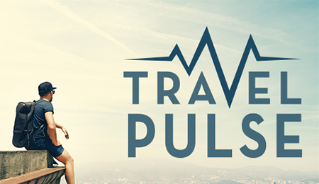 Travel Pulse.pdf